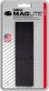 Maglite 2 AA Cell Mini Mag-Lite Sheath - ML10855