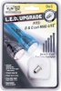 Nite Ize LED Upgrade - ML146