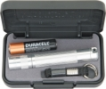 Maglite Solitaire Single AAA Cell - ML1S