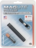 Maglite Solitaire Single AAA Cell - ML20168