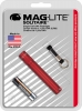 Maglite Solitaire AAA Cell - ML20169
