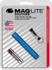 Mag-Lite Solitaire AAA Cell - ML20171
