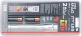 Maglite Mini Maglite 2AA Cell LED - ML53043