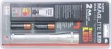 Maglite Mini Maglite 2AA Cell LED - ML53043