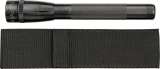 Maglite Mini Pro LED Flashlight - ML55021