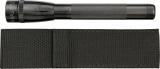 Maglite Mini Pro LED Flashlight - ML55021