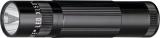 Maglite XL-50 Series LED Flashlight - ML63025