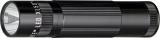 Maglite XL-50 Series LED Flashlight - ML63050