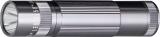 Maglite XL-50 Series LED Flashlight - ML63052