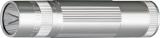 Maglite XL-50 Series LED Flashlight - ML63053