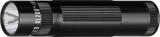 Maglite XL-200 Series LED Flashlight - ML66175