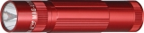 Maglite XL-200 Series LED Flashlight - ML66176