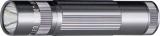 Maglite XL-200 Series LED Flashlight - ML66177