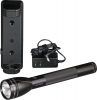 Maglite XL-125 LED Flashlight - ML83009