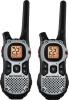 Motorola MJ270R Rechargeable - MO07