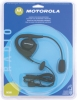 Motorola Earpiece With Boom Microphone - MO320