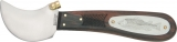 Marbles Fish Knife - MR169