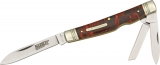 Marbles Three Blade Whittler - MR216