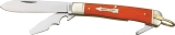 Marbles Workman Series Trapper - MR264