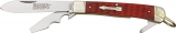 Marbles Workman Series Trapper - MR266