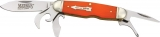 Marbles Workman Series Camp Knife - MR274