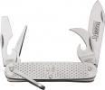 Marbles GI Utility Knife - MR278