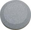 Marbles Back Pocket Sharpener - MR291