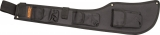 Marbles Swamp Master Machete Sheath - MR3218S