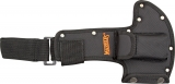 Marbles Firemans Axe Sheath - MR5215S