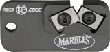 Marbles Redi-Edge DogTag Sharpener - MR81009