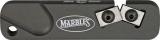 Marbles Redi-Edge Pocket Pro Sharpener - MR81010