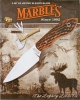 Marbles Catalog 2004 Edition - MRC