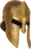 Movie items 300 Spartan Helmet - 881002