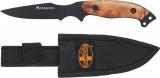 Mossberg Bantam Caping Knife - MSG6528