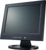 Mace Surveillance Monitor - MSI00144