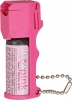 Mace ORMD Hot Pink Pepper - MSI80353