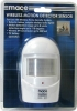 Mace Wireless Motion Sensor - MSI80357