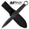 MTech Dagger - BRK-MT2002