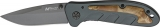 Mtech Tactical Linerlock - MT437