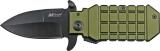 Mtech Grenade Folder - MT439GN