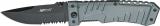 Mtech Pistol Grip Linerlock - MT443