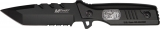 Mtech Special Forces Fixed Blade - MT511BSF