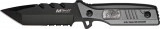 Mtech Sniper Fixed Blade - MT511SN