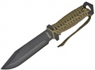 MTech Combat Knife - MT528C