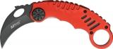 Mtech Karambit - MT560RD