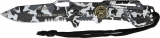 Mtech Linerlock Sniper - MT570DW