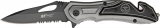 Mtech Rescue Linerlock Air Force - MT596AF