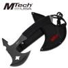 MTech Camping Axe/Hatchet - BRK-MT628