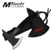 MTech Mini Tomahawk - BRK-MT629