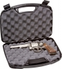 MTM MTM Single Handgun Case - MTM30150